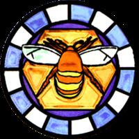 200px-LogoKithBoggans.png