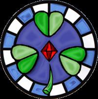 200px-LogoKithClurichaun02.png