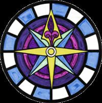 200px-LogoKithEshu.png