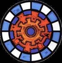 200px-LogoKithNockers.png
