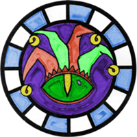 200px-LogoKithPooka.png