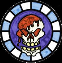 200px-LogoKithRedcaps.png