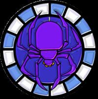 200px-LogoKithSluagh.png