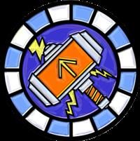 200px-LogoKithTroll.png