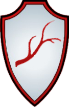 Red-Branch-Shield.png